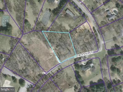 13704 Manda Mill Ln, Jacksonville, MD 21131