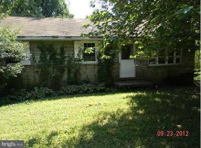 3505 Stansbury Mill Rd, Jacksonville, MD 21131