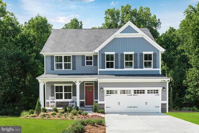 3591 Casamento Pl, Jefferson, MD 21755
