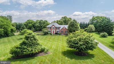 4409 Canton Ave, Jefferson, MD 21755