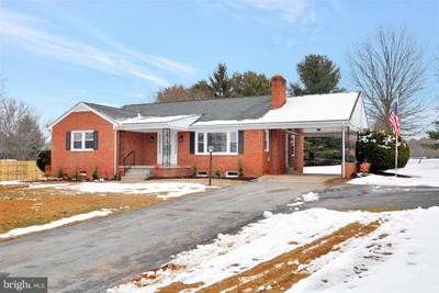 4733 Old Middletown Rd, Jefferson, MD 21755