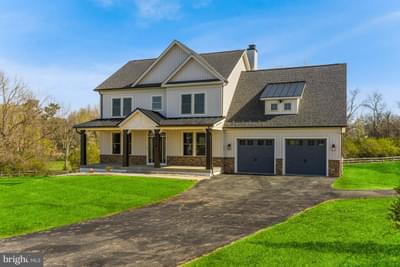 4736 Old Middletown Rd, Jefferson, MD 21755