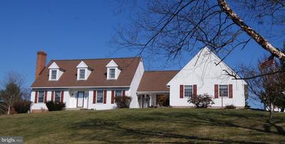 5943 Picnic Woods Rd, Jefferson, MD 21755