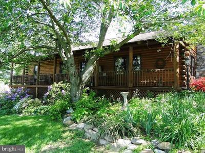 5961 Picnic Woods Rd, Jefferson, MD 21755