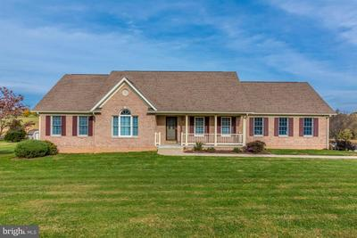 6617 Stableview Ct, Jefferson, MD 21755