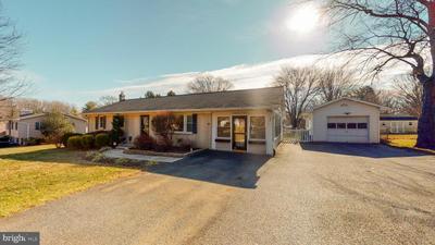 2307 Cheyenne Ave, Joppa, MD 21085