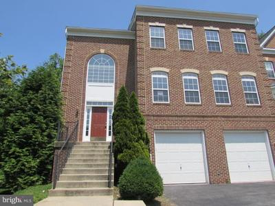 3214 Red Orchid Way #0, Kensington, MD 20895