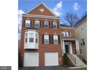 3216 Red Orchid Way, Kensington, MD 20895