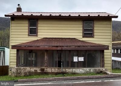 904 State St, Kitzmiller, MD 21538