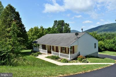 904 Weverton Rd, Knoxville, MD 21758
