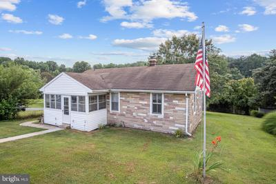 10289 Stansfield Rd, Laurel, MD 20723