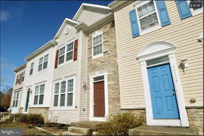 46114 Thoroughbred Way #3, Lexington Park, MD 20653