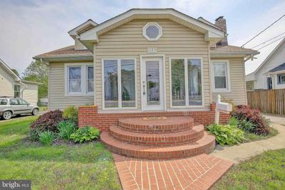 107 N Hammonds Ferry Rd, Linthicum Heights, MD 21090