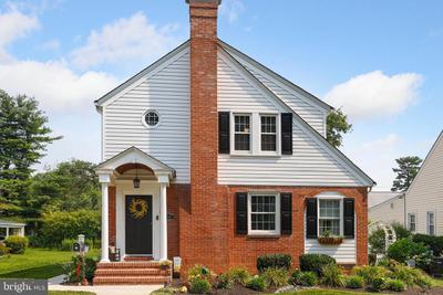 504 Forest View Rd, Linthicum, MD 21090