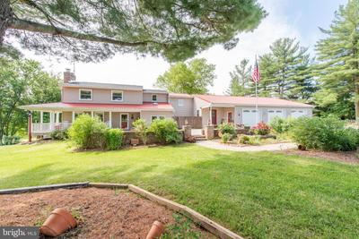 2112 Ebbvale Rd, Manchester, MD 21102