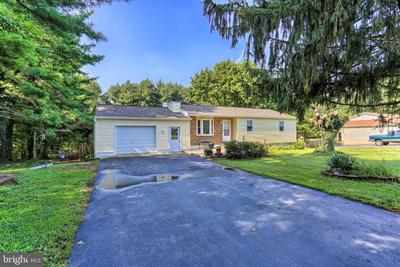 2123 Ebbvale Rd, Manchester, MD 21102