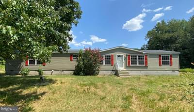 18535 Templeville Rd, Marydel, MD 21649