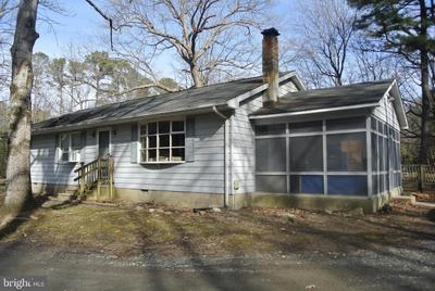 9072 New Rd, Mcdaniel, MD 21647