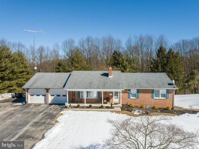 4161 Rupp Rd, Millers, MD 21102