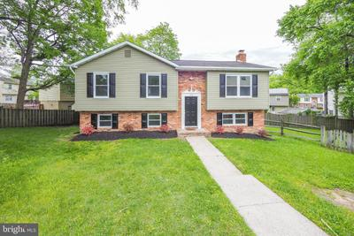 435 Williamstowne Ct, Millersville, MD 21108