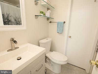 10038 Hellingly Pl #279 Image 10 of 10