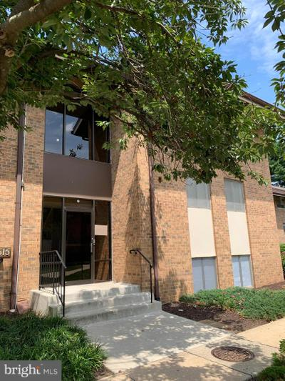 18615 Walkers Choice Rd #1, Montgomery Village, MD 20886