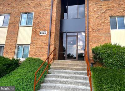 18710 Walkers Choice Rd #6, Montgomery Village, MD 20886