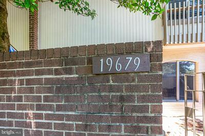 19679 Brassie Pl #1-H Image 4 of 43