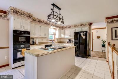 2385 Glover Dr, Mount Airy, MD 21771