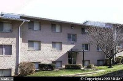 5428 85th Ave #202, New Carrollton, MD 20784