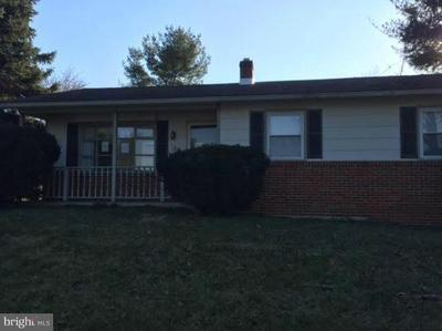 11801 Darby Rd, New Market, MD 21774