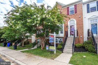 5763 Mussetter Ct, New Market, MD 21774