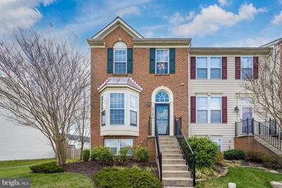 5767 Mussetter Ct, New Market, MD 21774