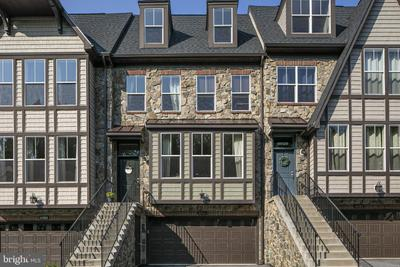 6931 Country Club Ter, New Market, MD 21774