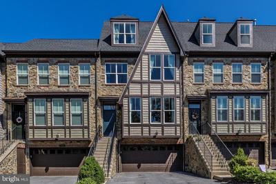7023 Country Club Ter, New Market, MD 21774