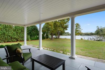 25946 River Rd, Newcomb, MD 21653