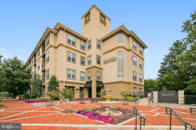 11800 Old Georgetown Rd #1329, North Bethesda, MD 20852