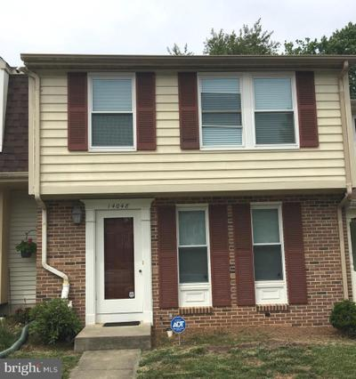 14048 Great Notch Ter, North Potomac, MD 20878
