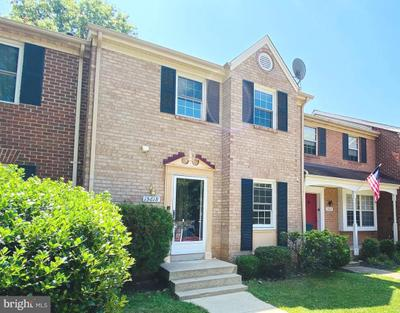 15618 Ambiance Dr, North Potomac, MD 20878