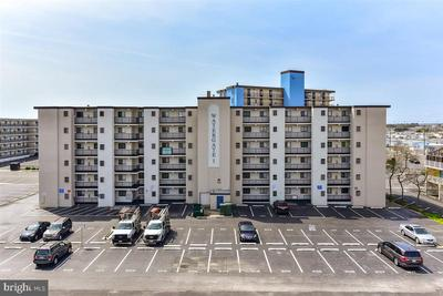 10 135th St #208, Ocean City, MD 21842 MLS #MDWO121738 Image 1 of 25