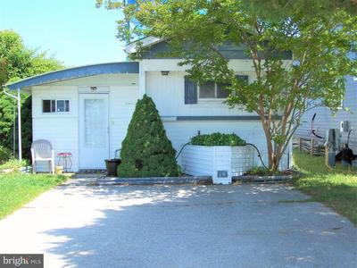 102 Peachtree Rd, Ocean City, MD 21842