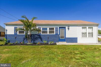 10338 Keyser Point Rd, Ocean City, MD 21842