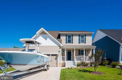 10344 Exeter Rd, Ocean City, MD 21842