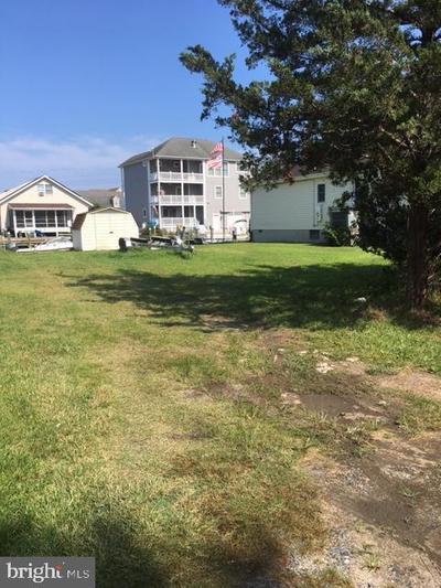 10448 New Quay Rd, Ocean City, MD 21842
