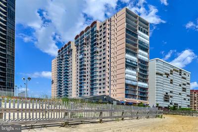 11000 Coastal Hwy #803, Ocean City, MD 21842