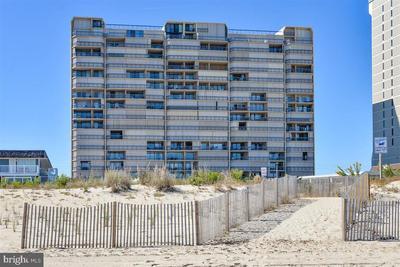 11604 Coastal Hwy #509, Ocean City, MD 21842