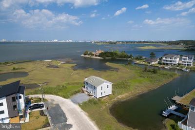 12616 Rumgate Rd, Ocean City, MD 21842