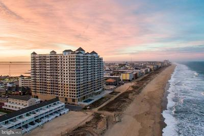 2 48th St #201, Ocean City, MD 21842