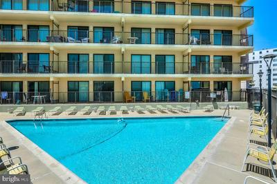 2 80th St #310, Ocean City, MD 21842