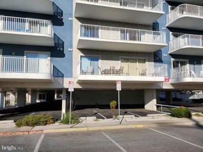 4500 Coastal Hwy #107, Ocean City, MD 21842
